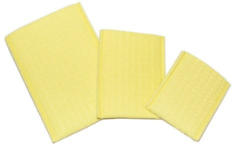 Sponge Pockets