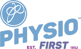 Physio First Conference 2019